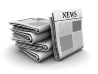 TEn Insurance News
