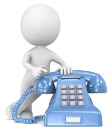 Contact TEn