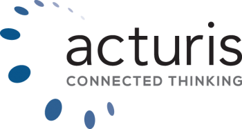 Acturis, the software supplier for TEn